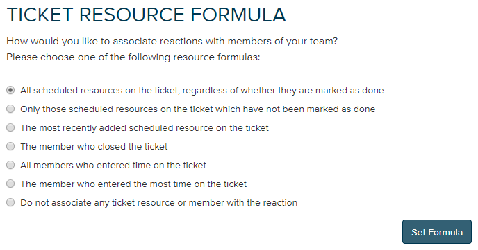 ConnectWise_Manage_Ticket_Resource_Formula.PNG