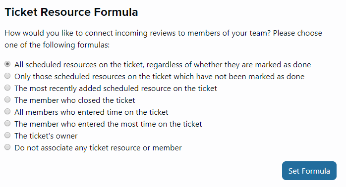 ticket_resource_formula_Sep_2018.PNG