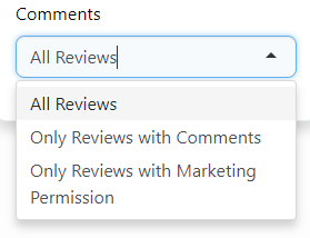 Reviews_filter_comments_December_2018.PNG