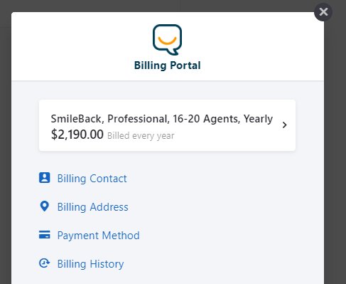 billing_portal_subscription_Feb_2019.PNG