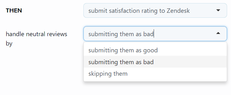 automation_neutral_ratings.png