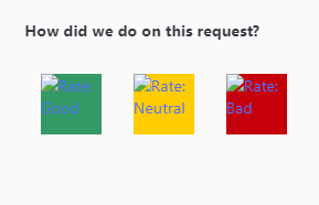 Email_survey_fallback.png