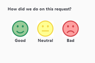 Email_survey_with_labels.png