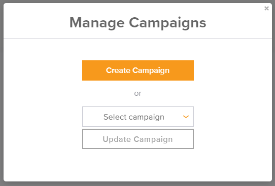 manage-campaigns.PNG