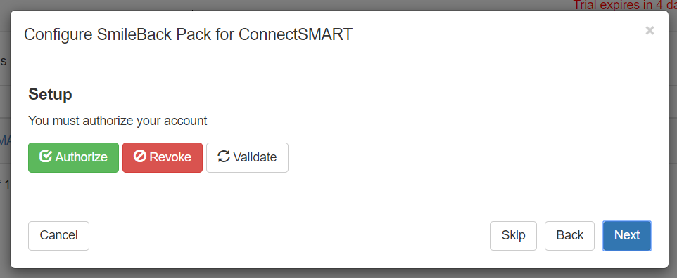 connectsmart-add-packs-2.PNG