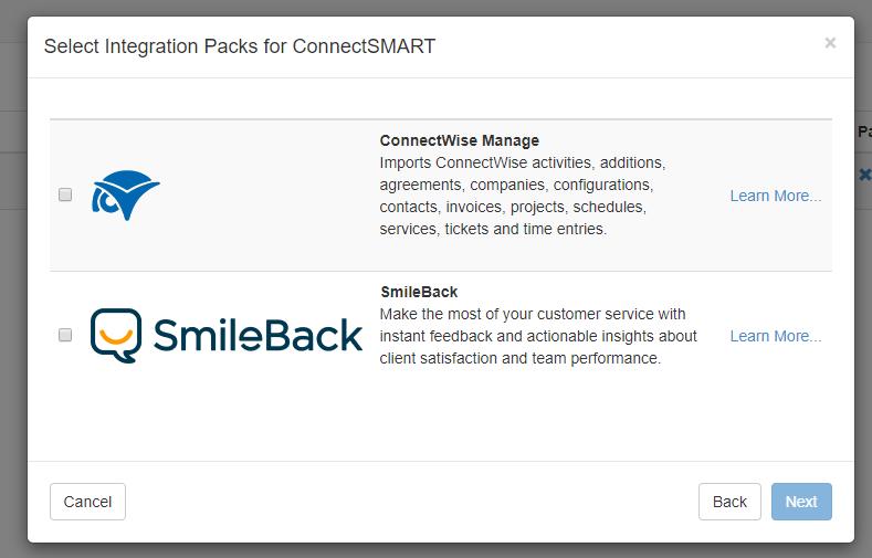 connectsmart-add-packs-1.PNG