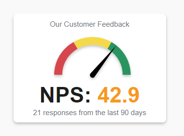 NPS_simple_standard.png
